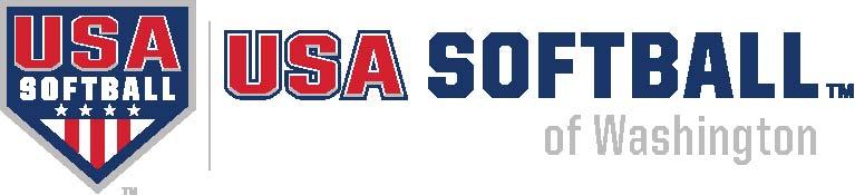 USA Softball of Washington